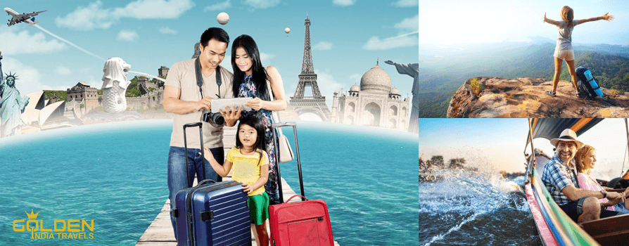 Why traveling is important for human life?
