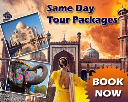 rajasthan tour package offer