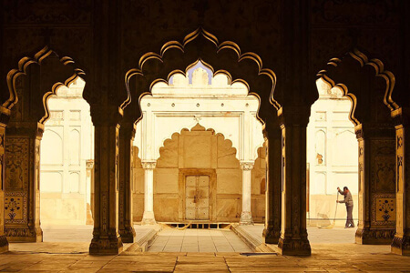 Imperial Rajasthan Tours And Travels